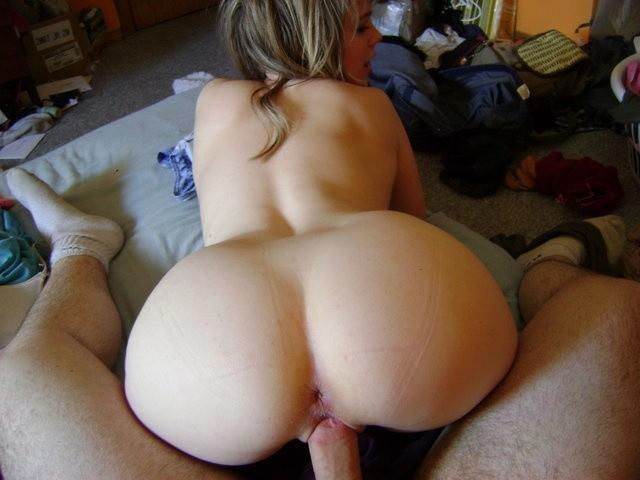 good sexy asses naughty home fuck gets girlfriends penetration good