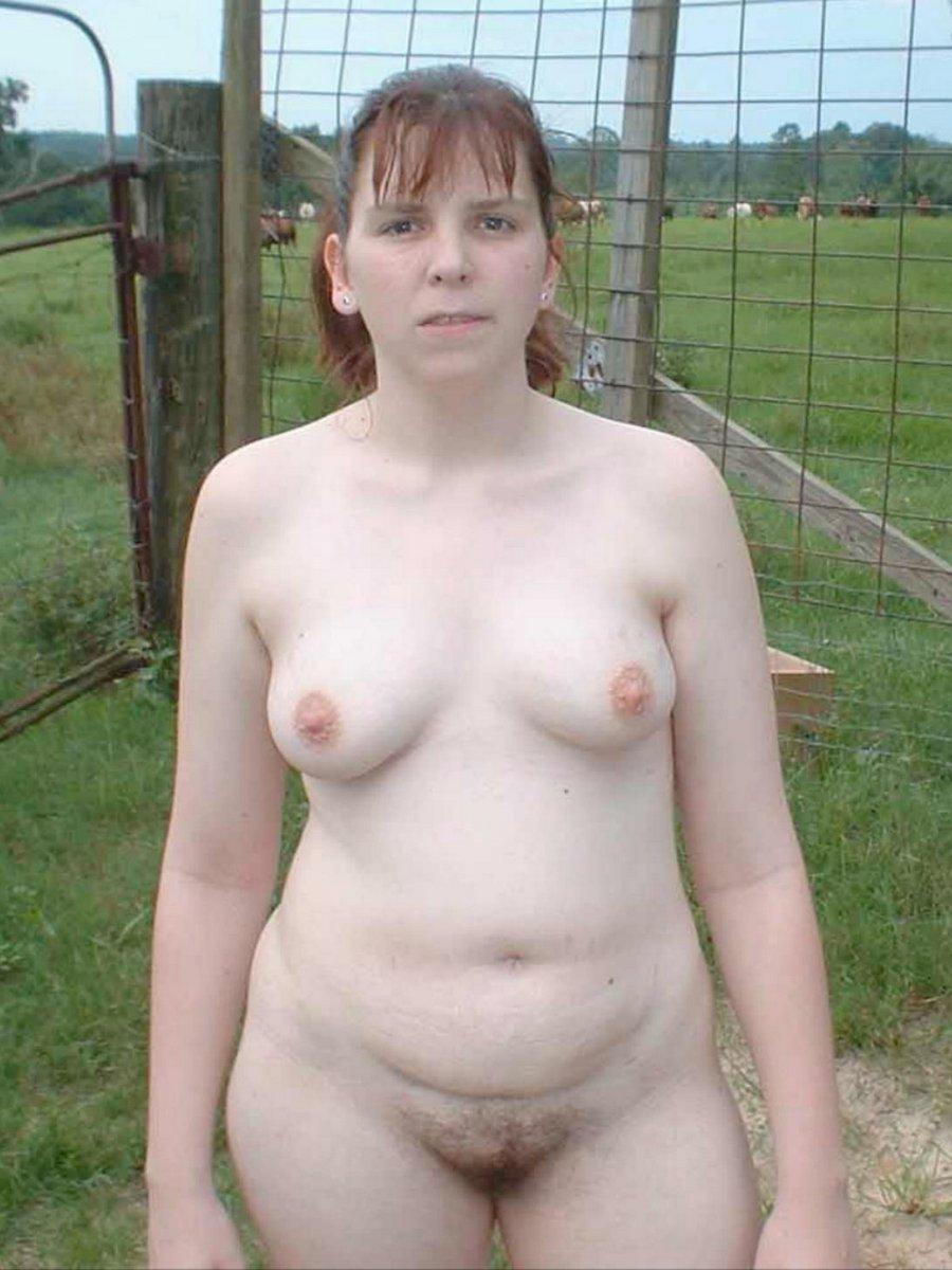 лёшкой, сначала эро фото зрелые женщины сельские естественность