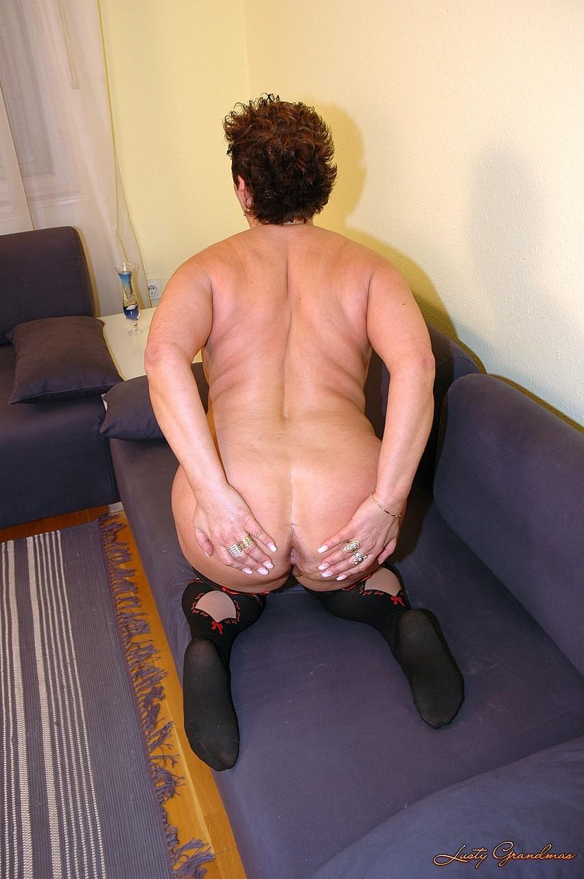 fint undertøy granny porn pictures