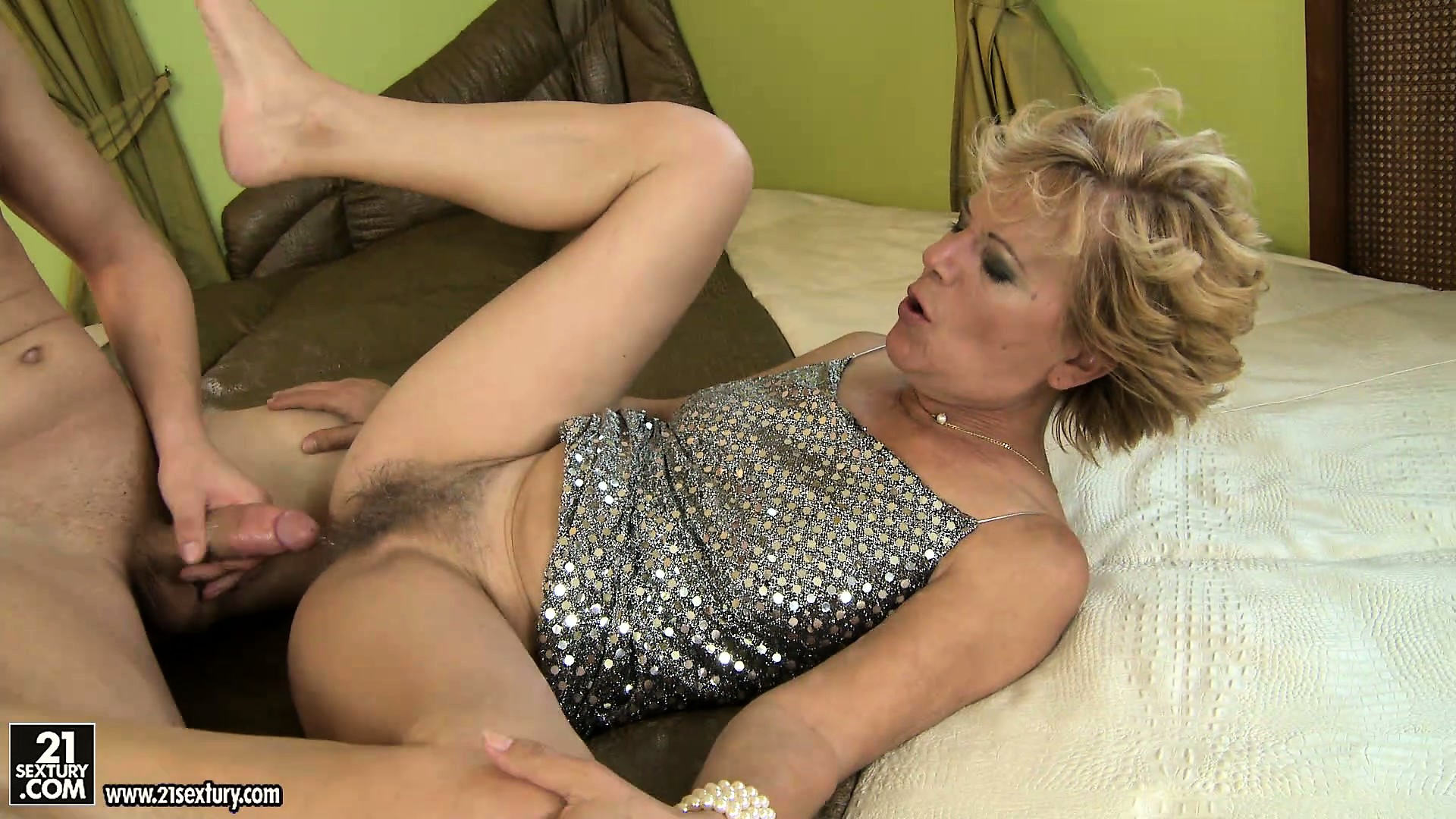 2 sexy loving grannies tube
