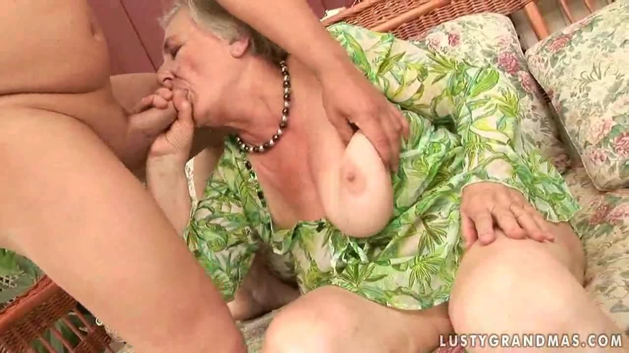 Anal very sex hard
