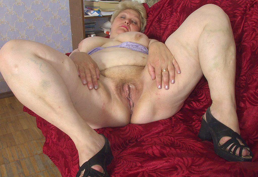 Free granny sex pics marshillmusic.merchline.com :