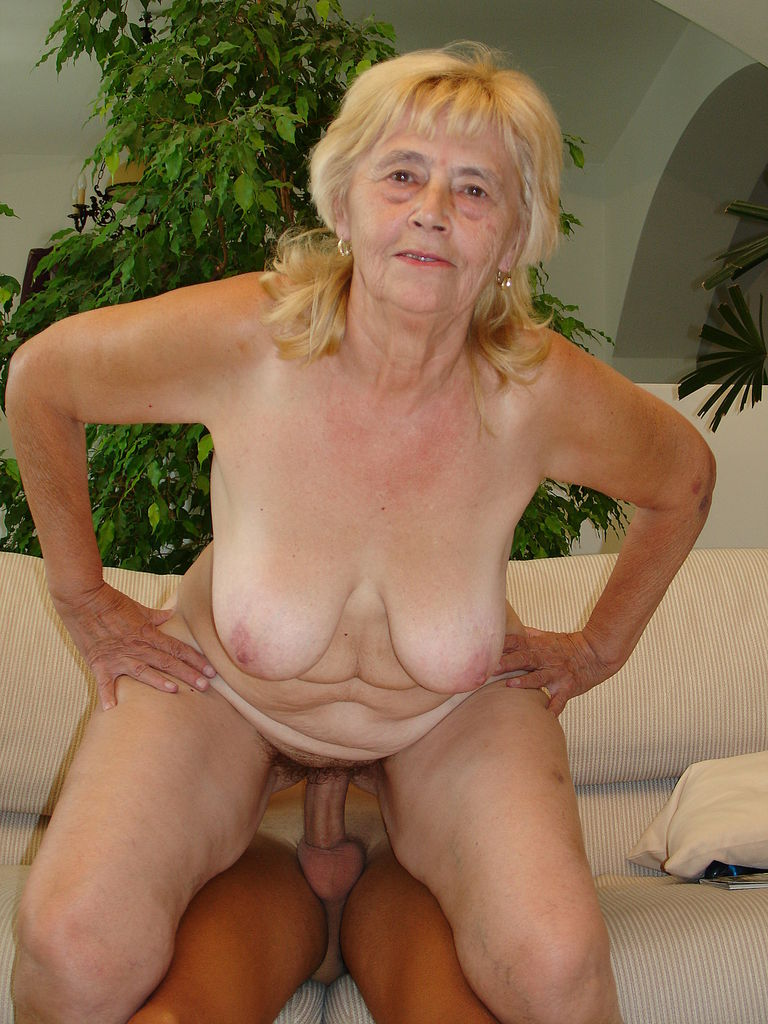 Granny Sex Old Granny Plus Wwwsexy Grannysex