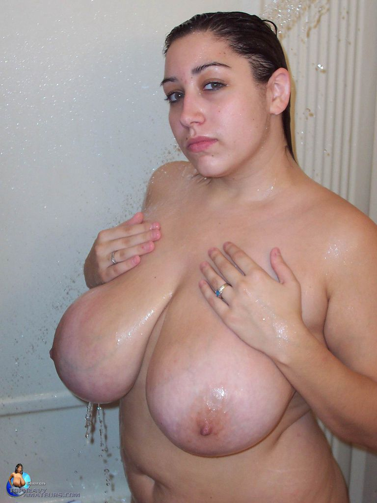 Amateur free site thumbs