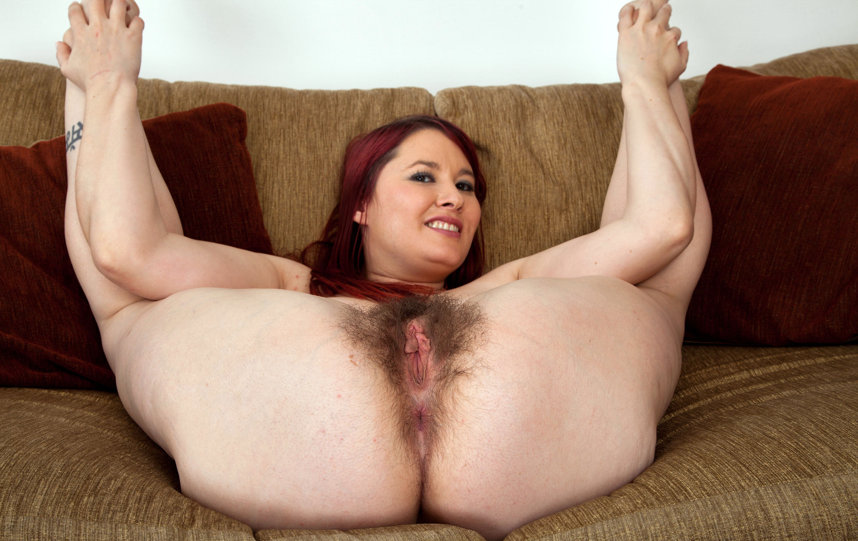 bbw big bald pussies