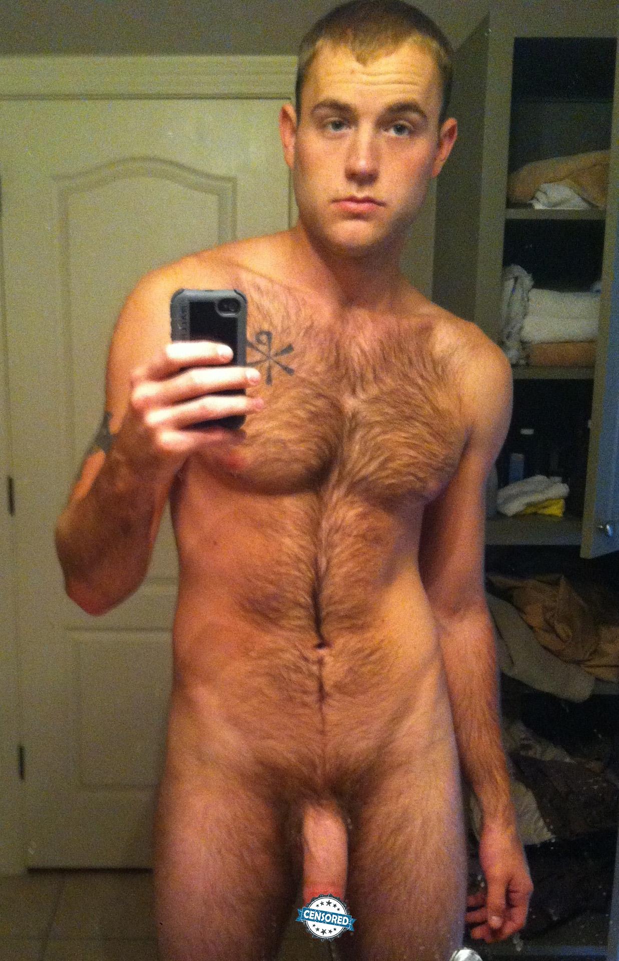 Hairy Nude Hairy Nude Guy Cock Boy: pezporn.com/hairy-nude/199226.html