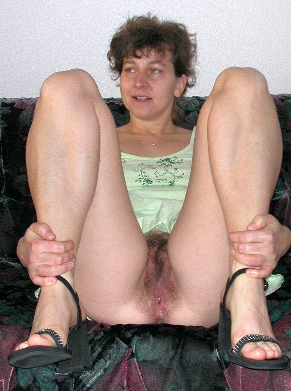 Hairy porn be Erosexus