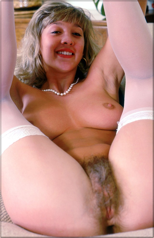hairy pussy images media pussy hairy