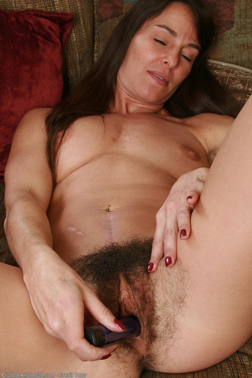 pirela-porno-aktrisa