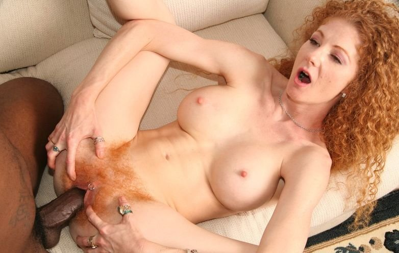 xxx virgin pussy with big dick pic