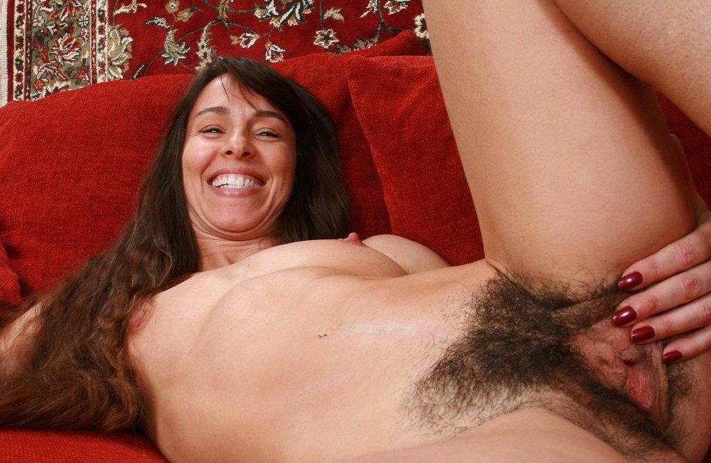 фильм-порно зрелые волосатый