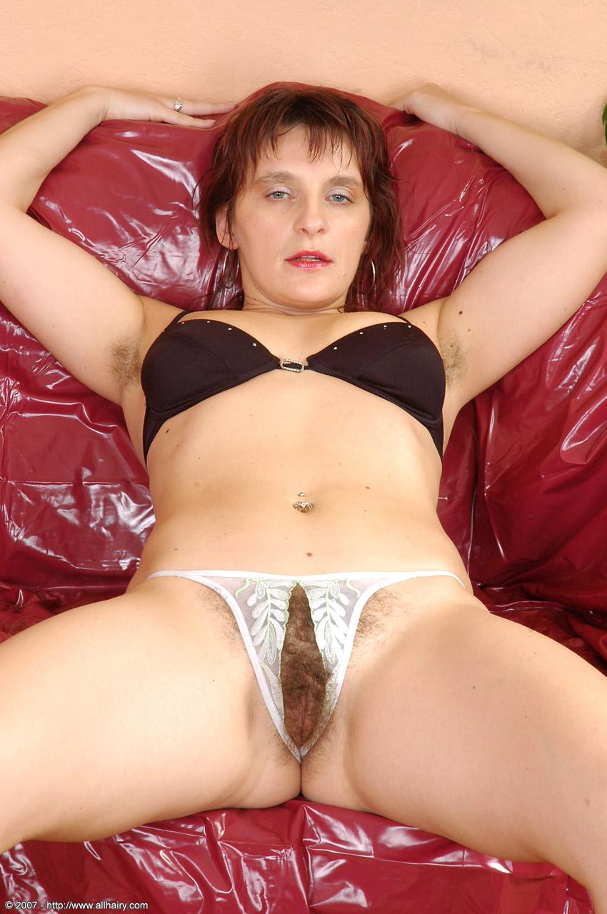 Фото женщины голые небритые 4 фотография