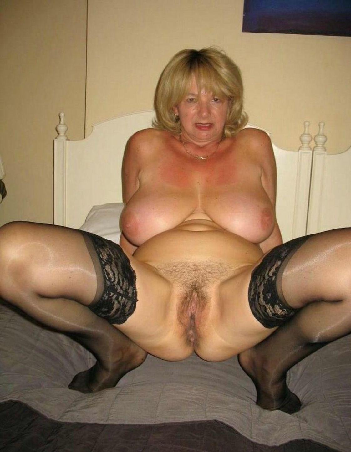 Супер порно зрелые полные дамы фото 19 фотография