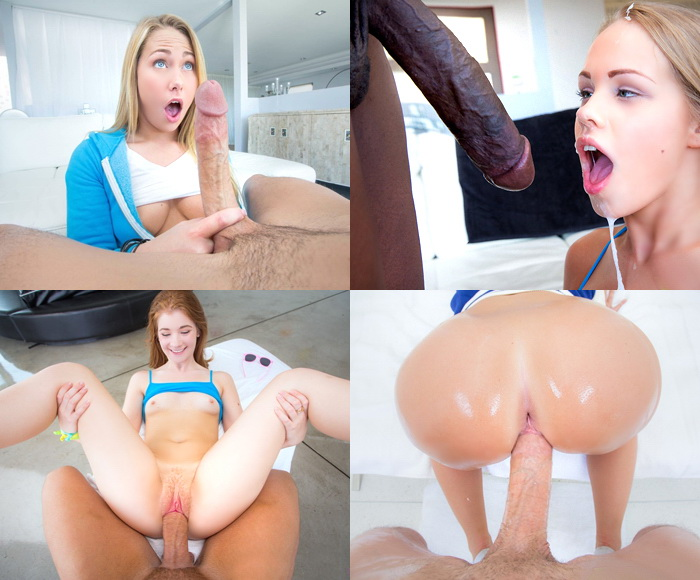 Newest asian pornstar thumbnails