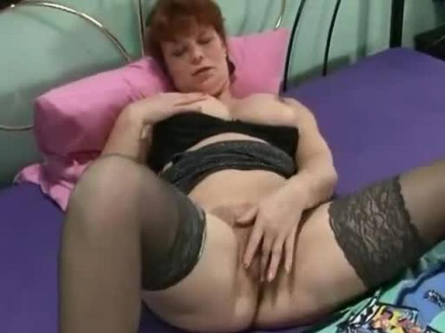 horny women masturbating girl video old showing end over great cum this little asshole female fuck when comes like well guy story horny fucking cunt way next lets shes one know tight all have take only doing date here daily floor year but update day sauna age enjoy workout tomorrow add door sitting widow theres been waiting feeling whenever bike animals came chance fix youve sure decides means fanout fixing loadyou bartender