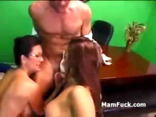 hot big butts photos video media hot mom old large kink fuck daughter butts principal