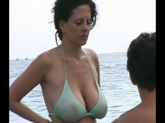 hot free porn free porn videos hot movies milf bikini fucking see flv beach through dansmovies iltb