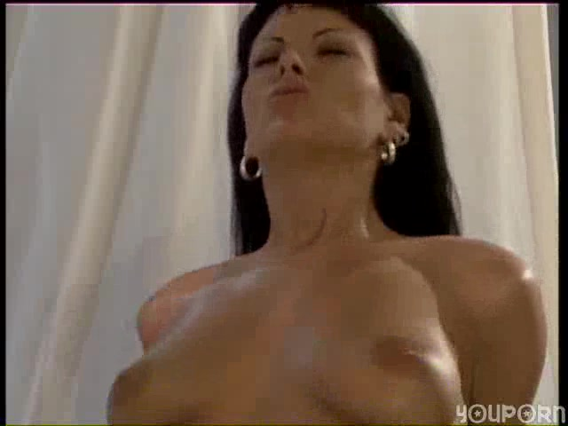 hot girl tit pics girl ass sexy pusy vagina breast