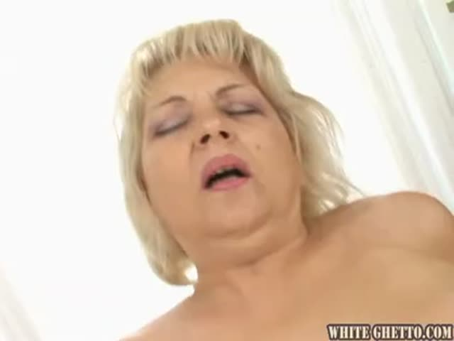 hot grandma pics videos media hot tits creampie fuck gets good grandma