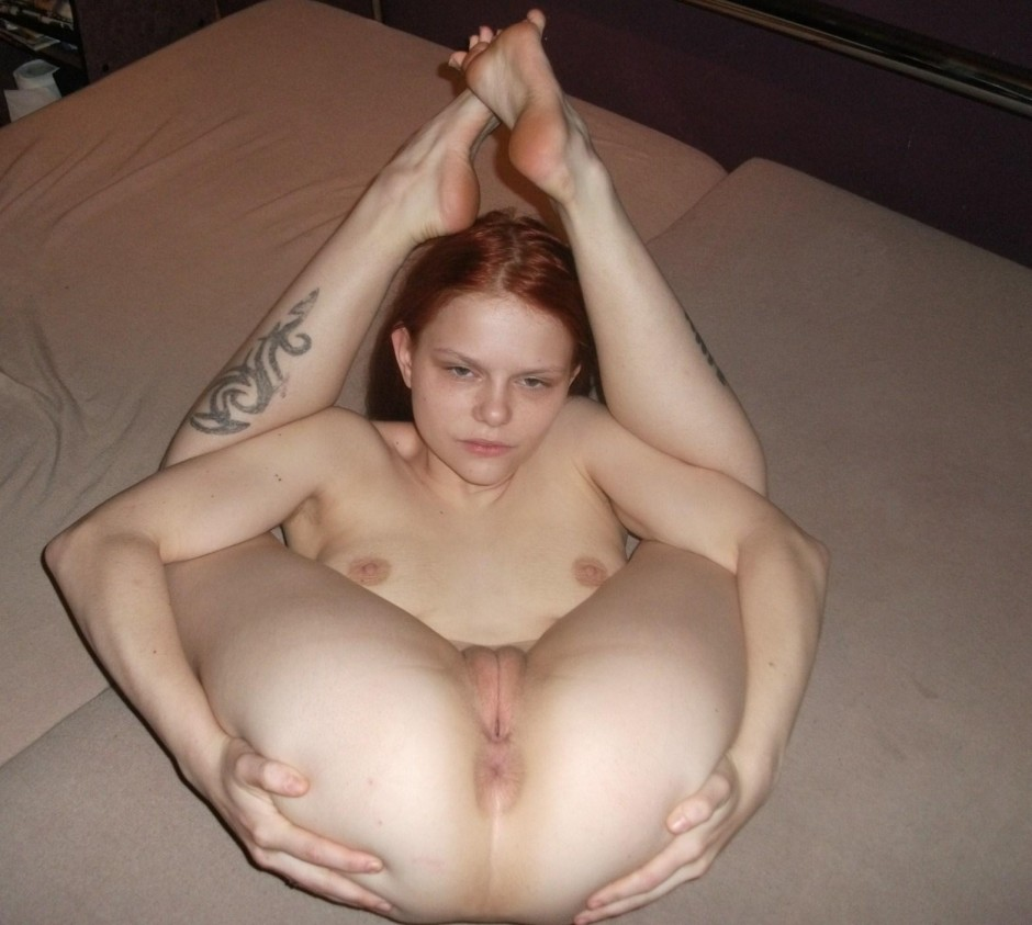 small petite girl slow deep fuck