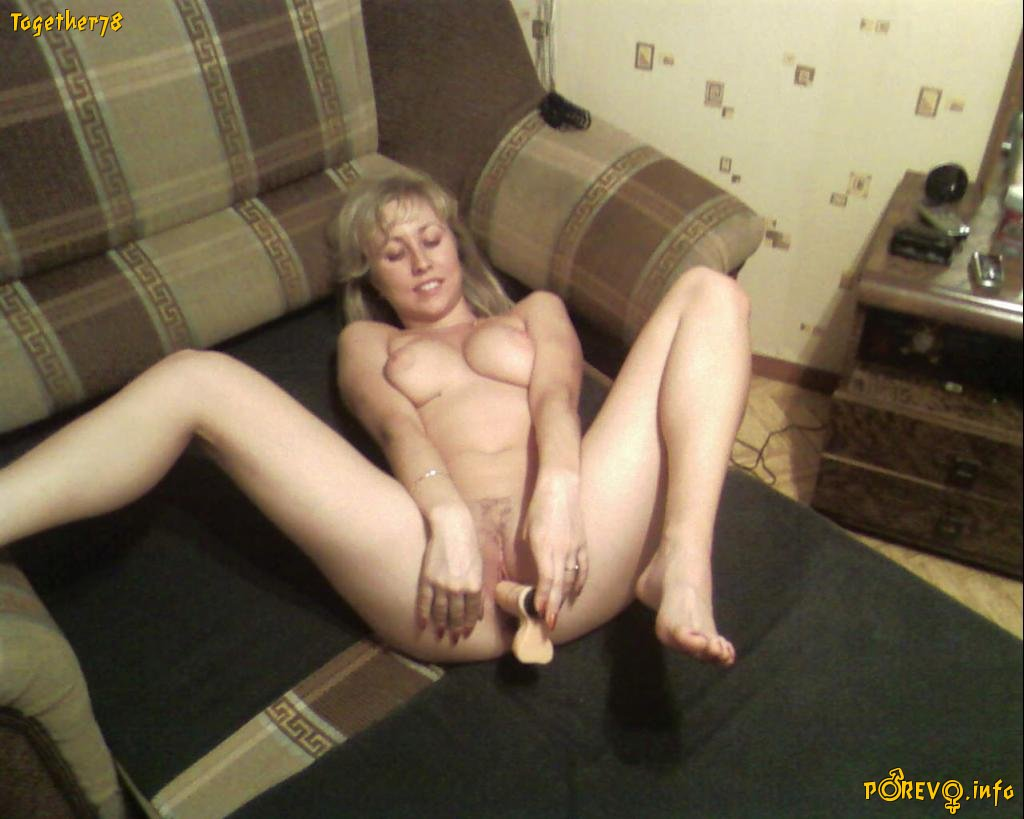 Age nude women middle for
