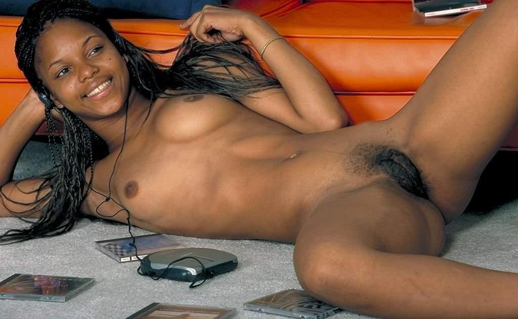 Consider, Black ebony girls live sex video rather valuable