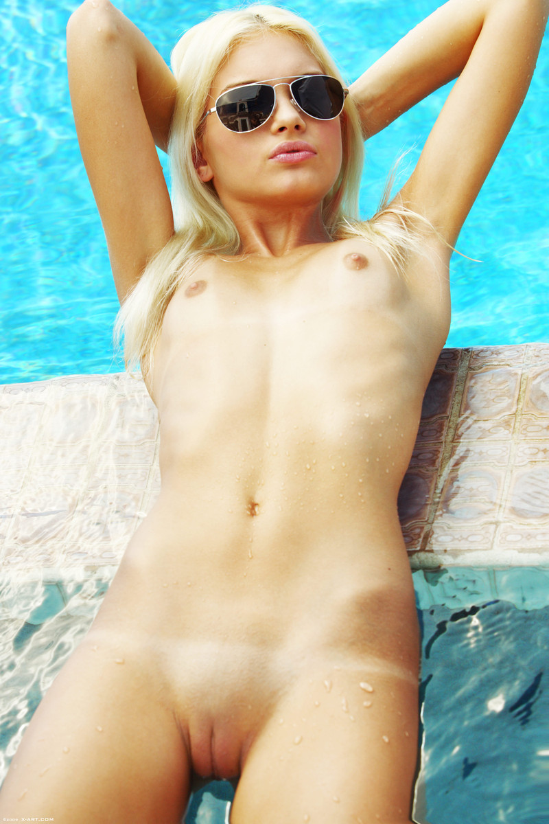 Hot fat girl naked beauty