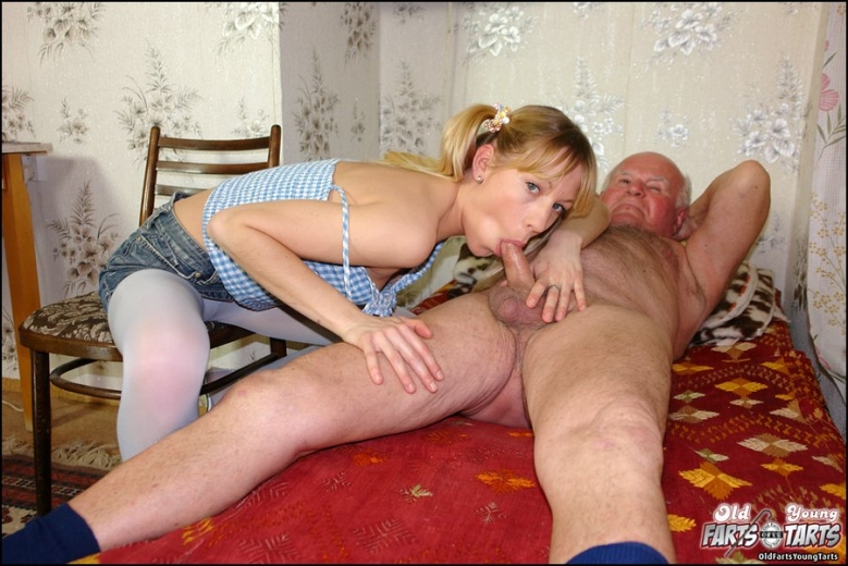 Home Latest Top Tags Local Sex Extreme Sex Cams Live Sex