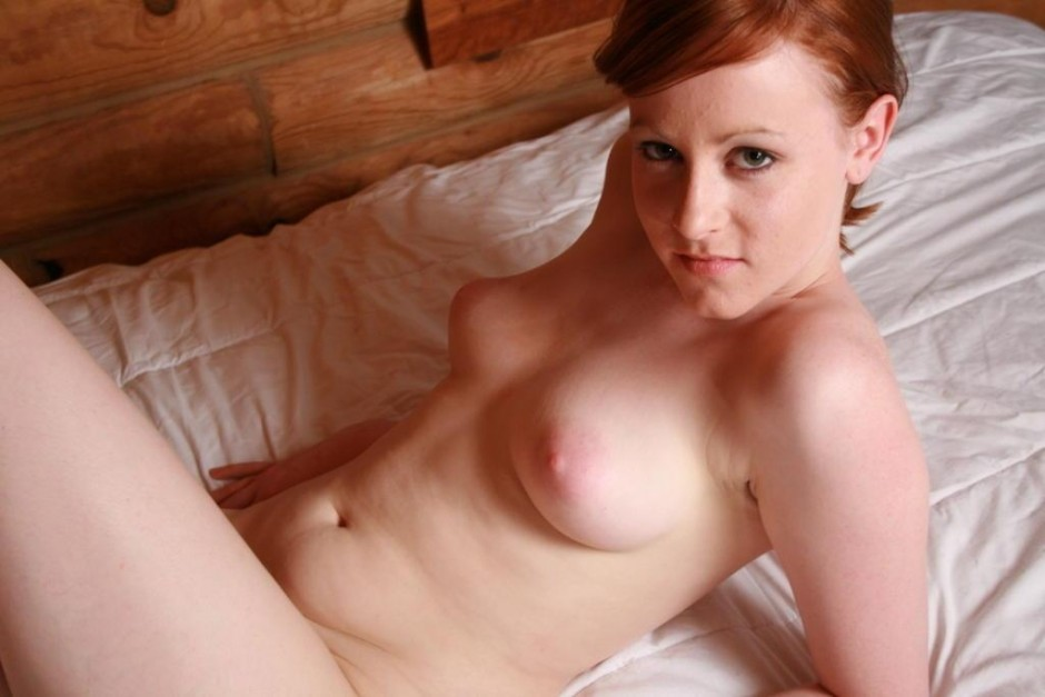 Hot Young Red Head Porn