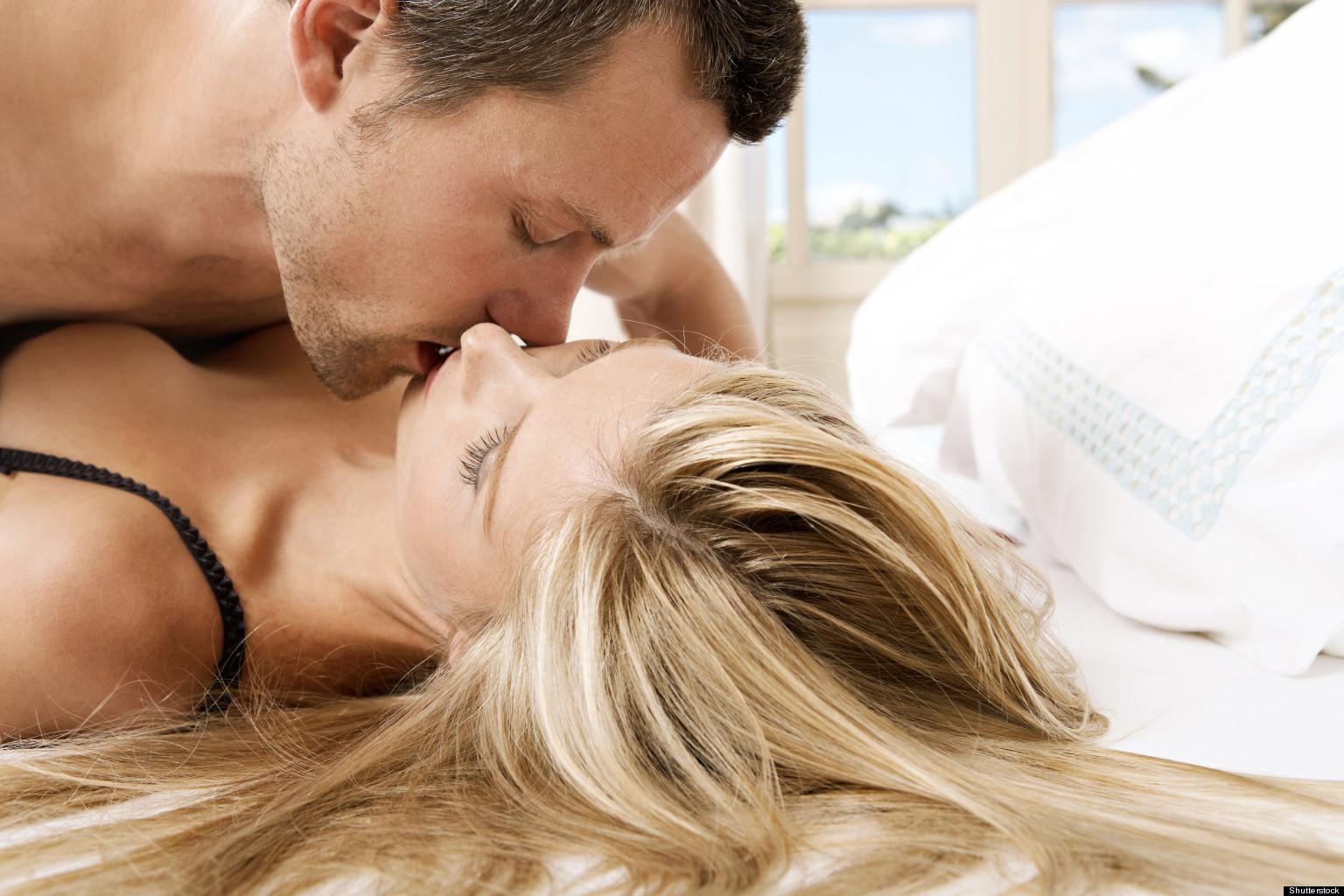 Фото интима муж и жен 11 фотография