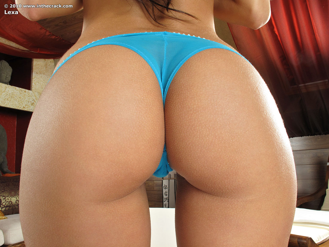 Hot Ass Gallery - Only Big Ass Europe Teen Free Hd Photos