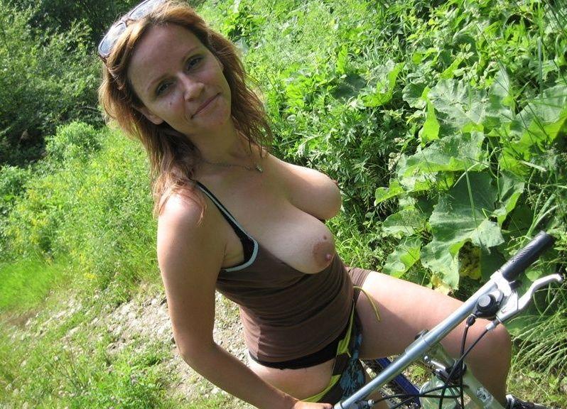 Hot Sexy Milfs Porn Pics Porn Hot Milf Fhg