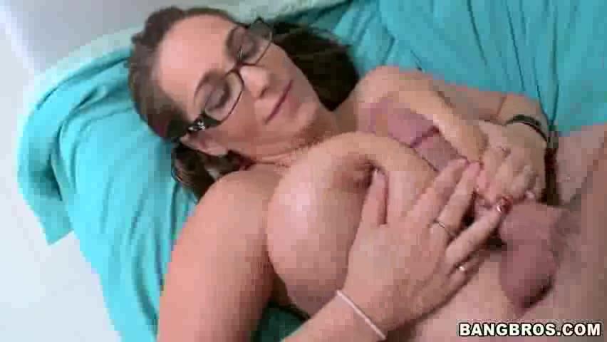 jasmin porn