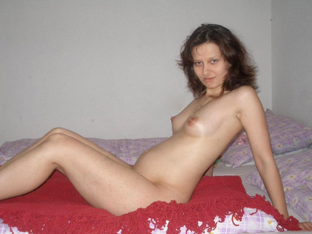 Hot Women Naked Porn Hot Women Nude Pregnant