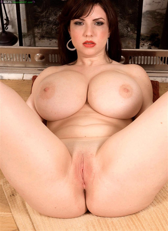 erotic butt plug stories