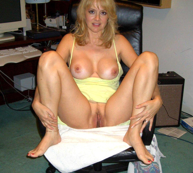 Частное порно фото зрелых полных женщин 14 фотография