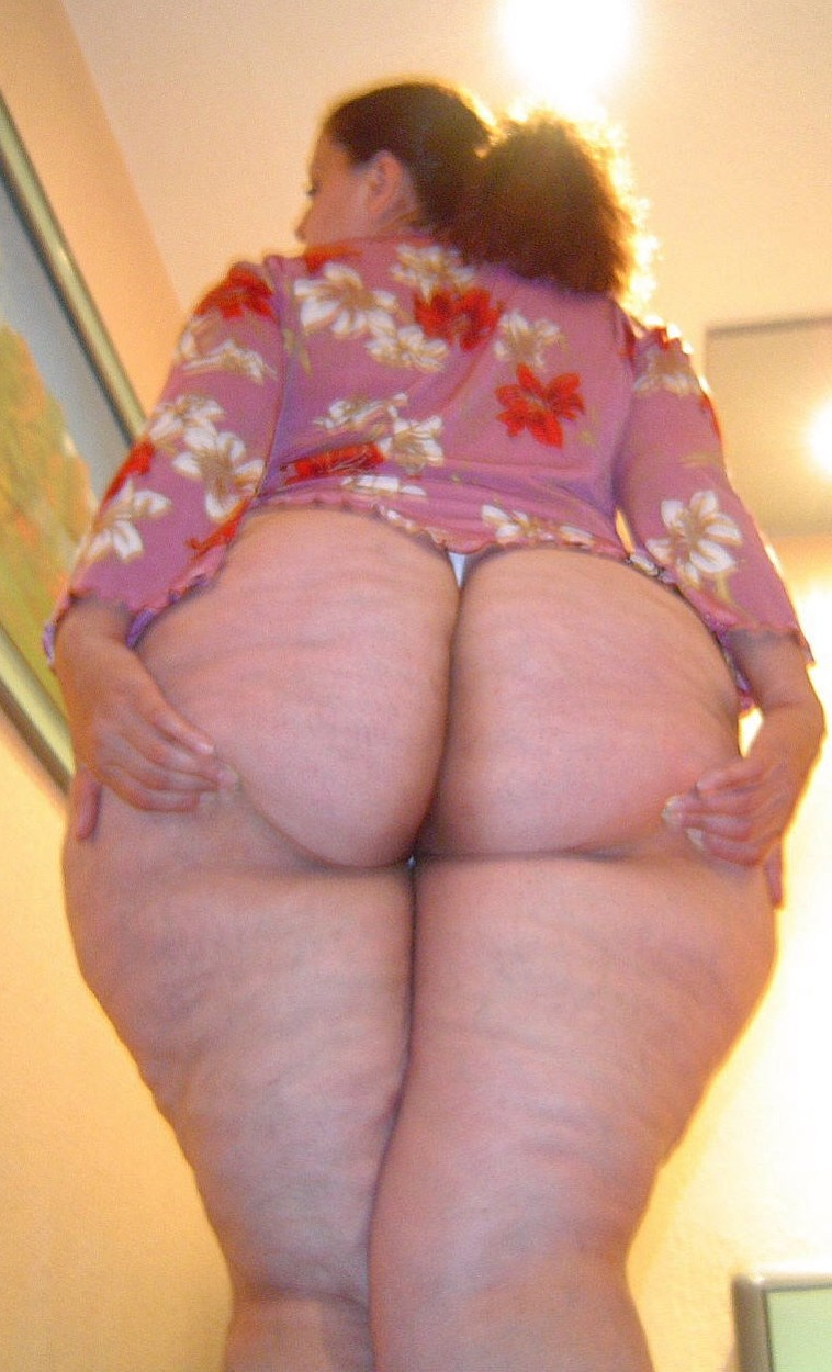 Can not bbw big booty free pron something
