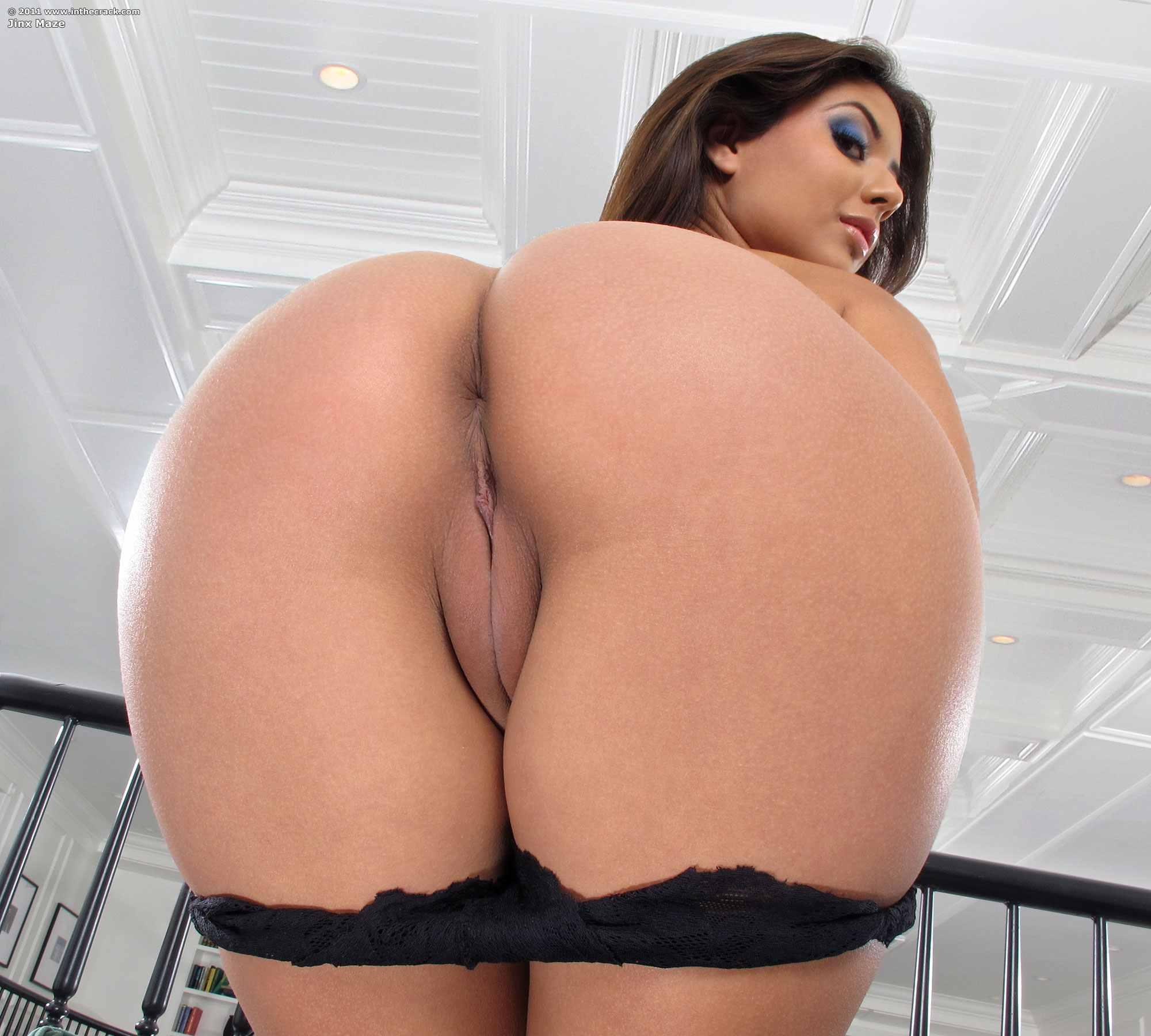 Big ass imege