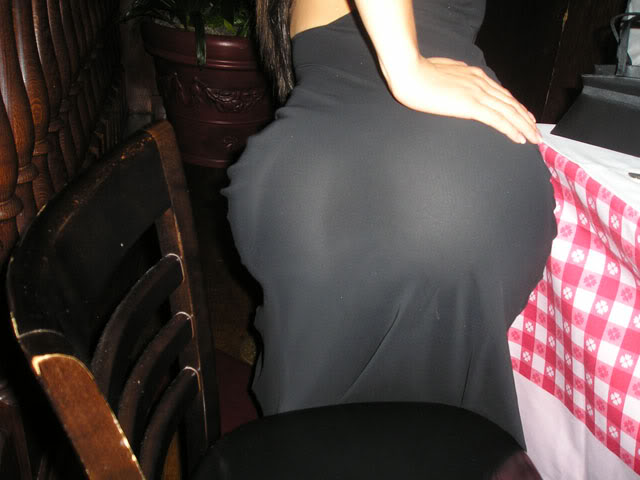 huge ass pics ass albums latino azncutie