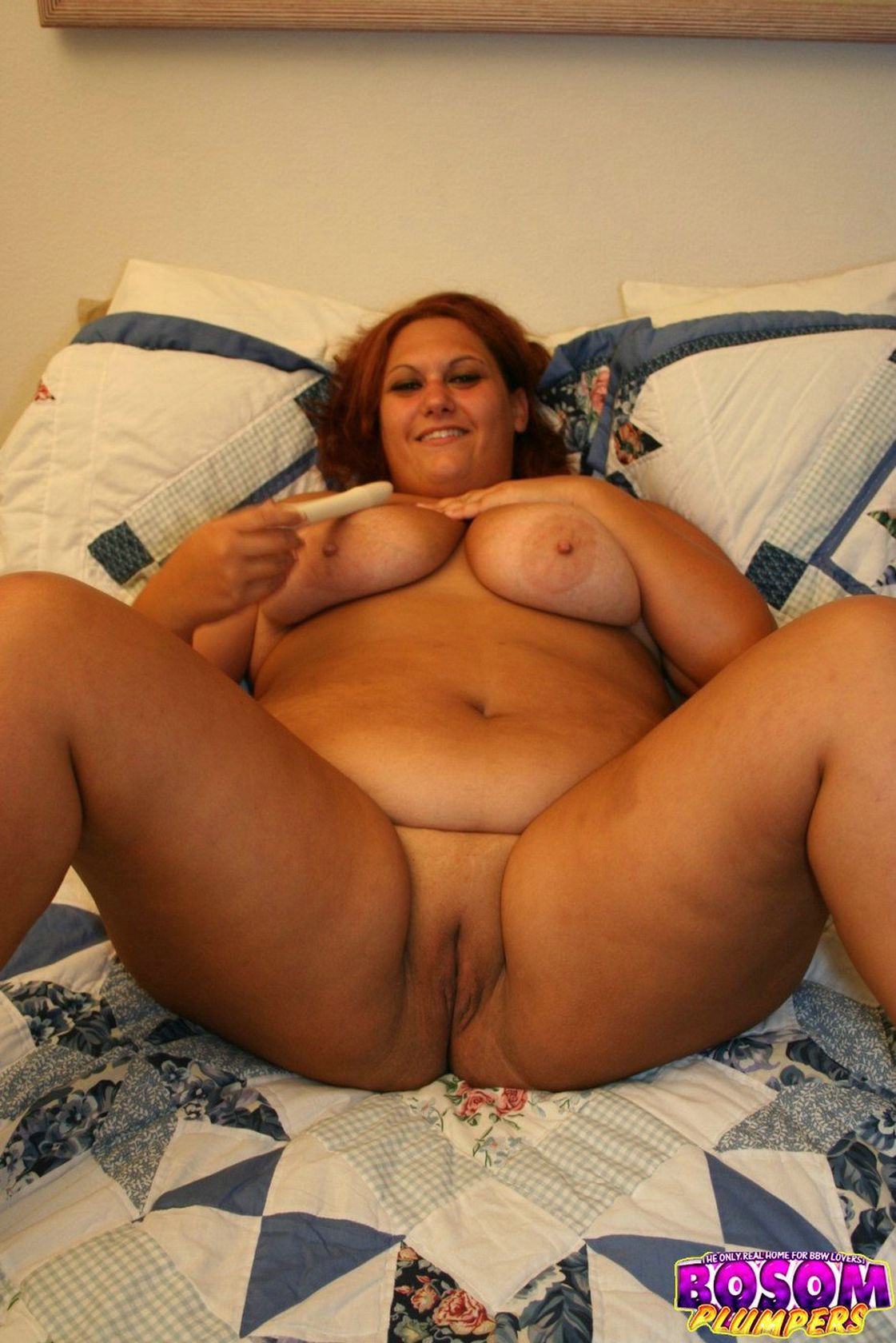 Big black girls bbw