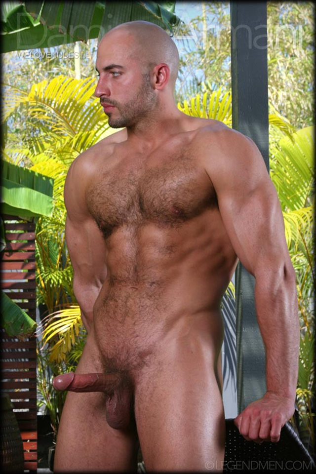 huge dick pic gallery page photo gallery shaved dick male hairy tube huge men muscle red legend hunk body chested headed damian bodybuilder armani
