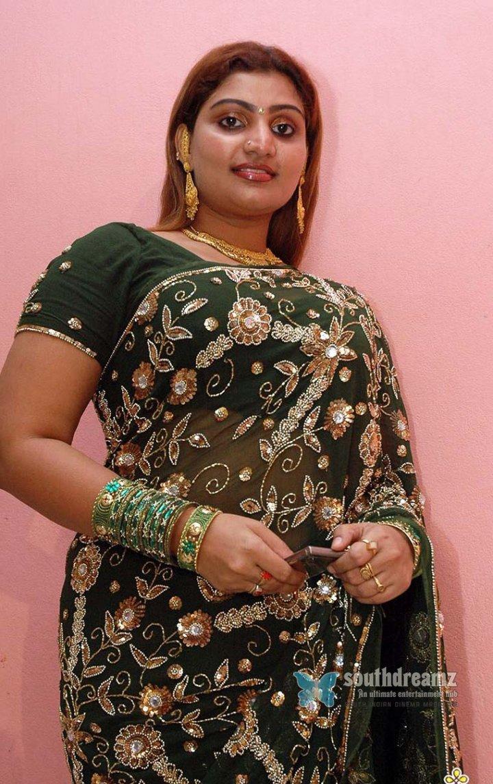 Sex indian