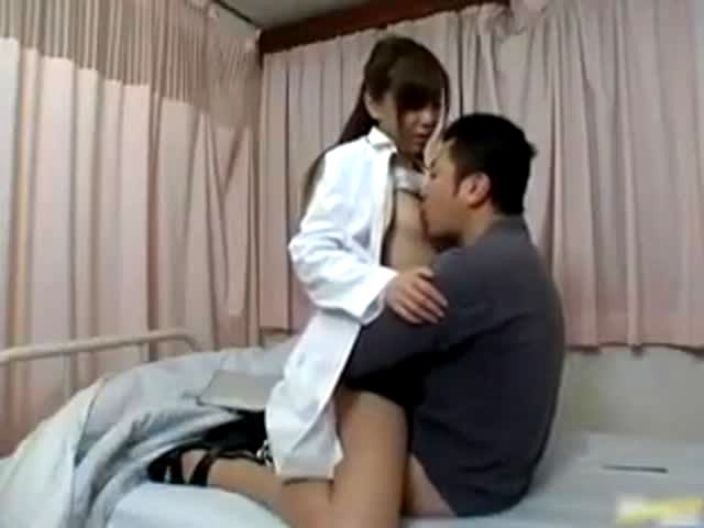 japan hot sex pics video media hot large japanese doctor