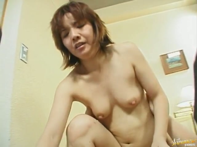 japanese sex picture videos hot babe contents screenshots japanese mature preview car