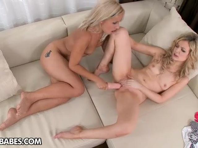 Mobile Porn Videos Download 3GP Porn, MP4 Porn! For