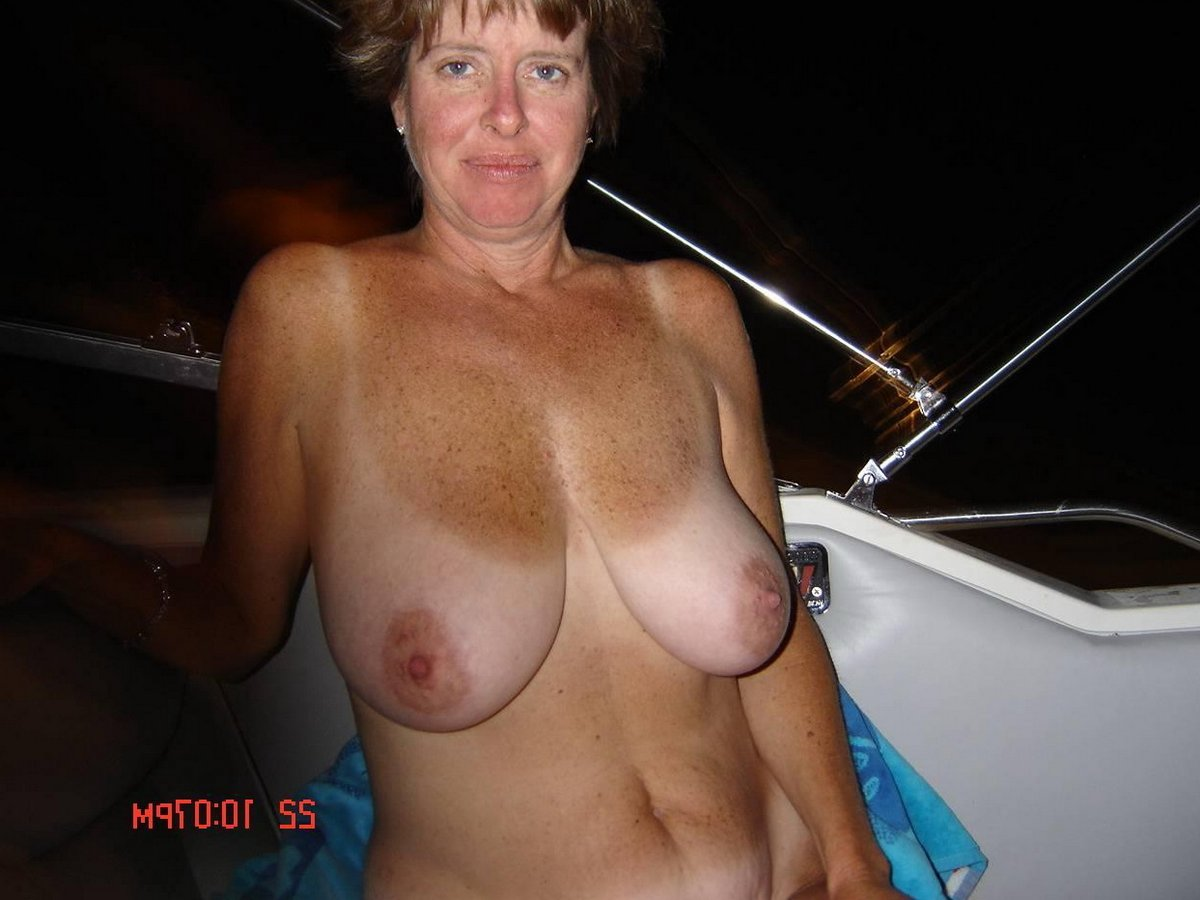 porno mature amateur escort auch
