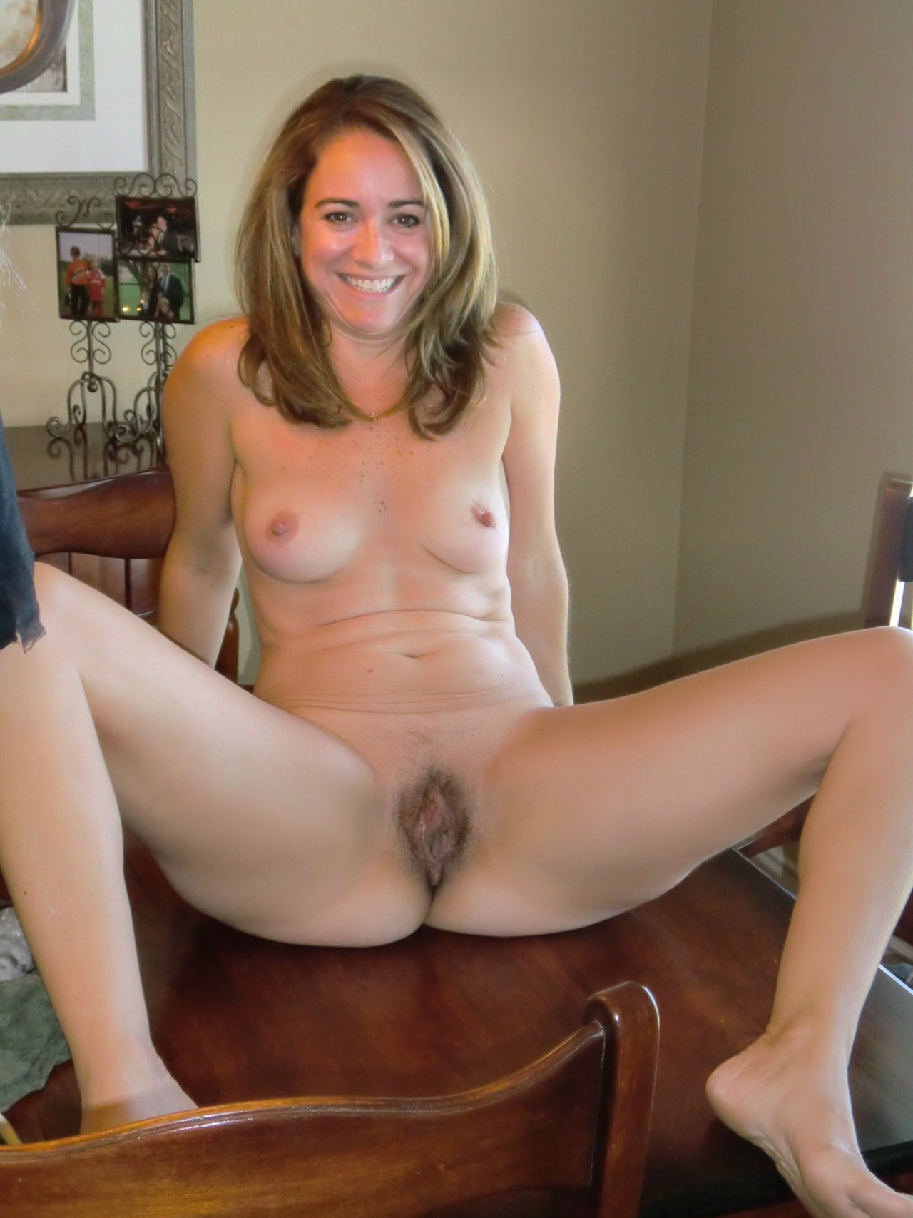 Amateur 40yr old native american indian mom 1st video 4