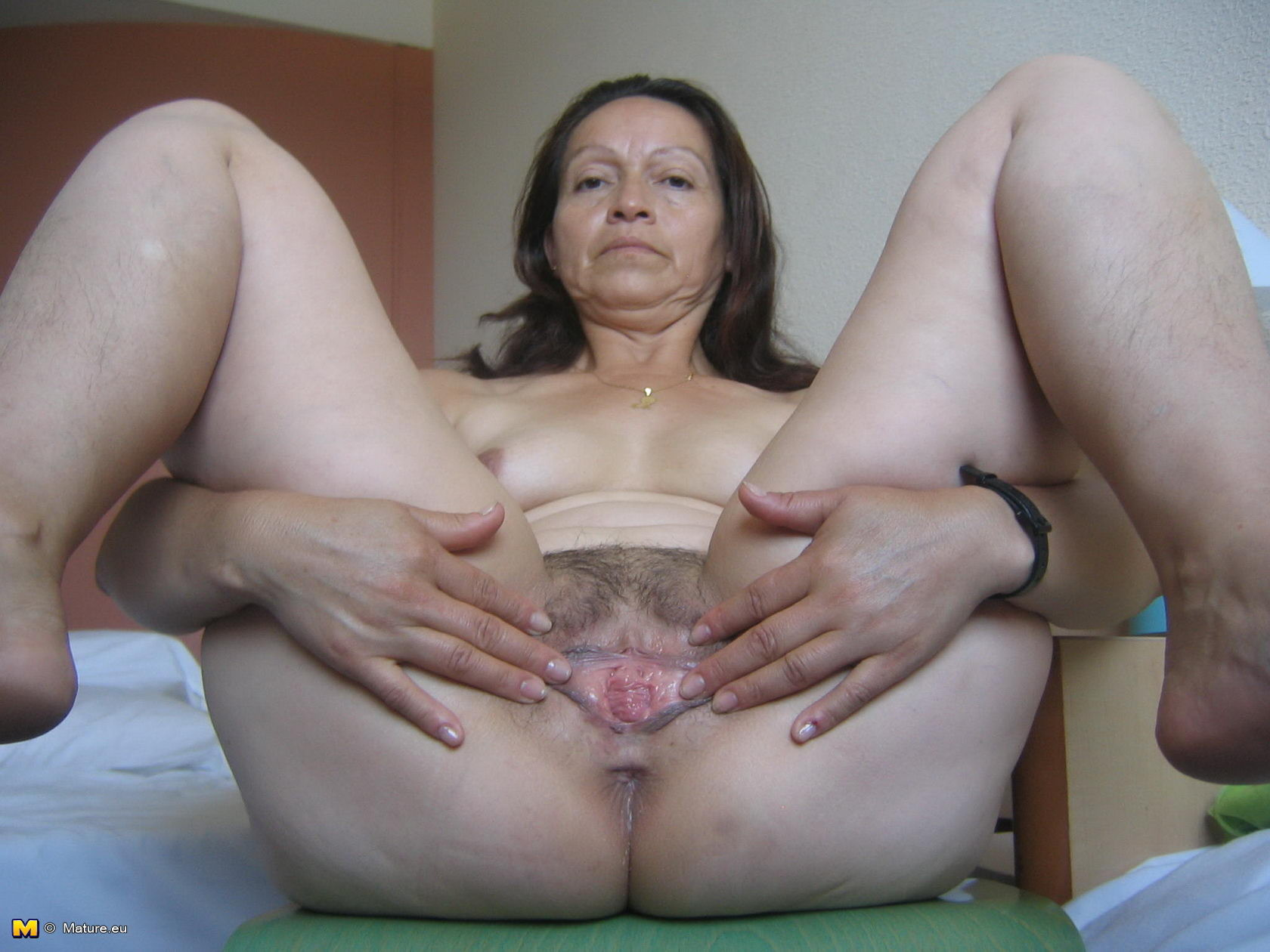Mature Nude Housewives Porn Media Old Fat Grannie