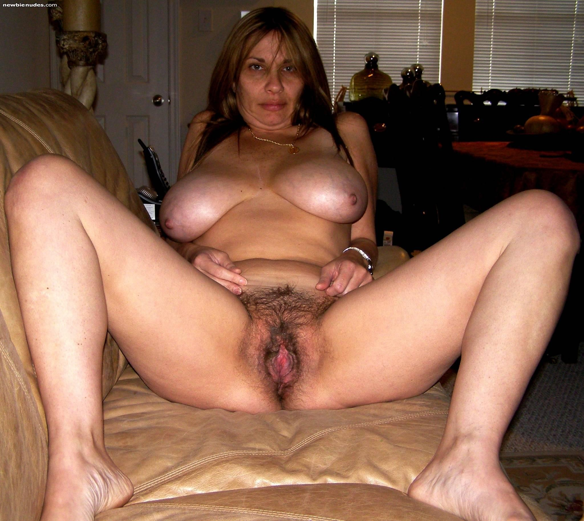 Super Wet Creamy Pussy Solo