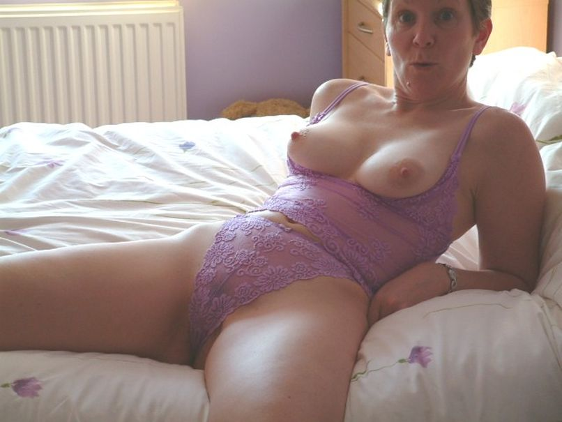 mature older nudes
